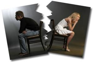 Mengapa Banyak Pernikahan yang Gagal?